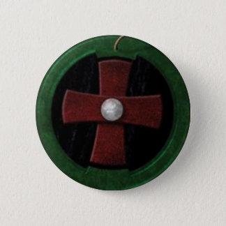 Badges Le cercle