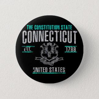Badges Le Connecticut