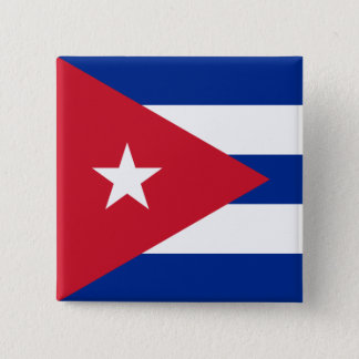 Badges le Cuba