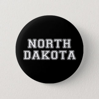 Badges Le Dakota du Nord