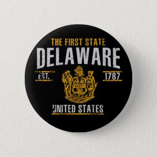 Badges Le Delaware