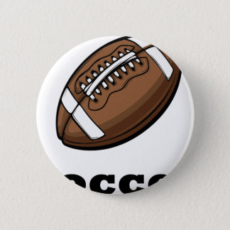 Badges le football