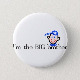 Badges Le frère