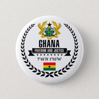 Badges Le Ghana