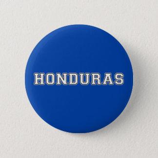 Badges Le Honduras