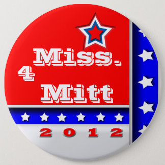 Badges Le Mississippi