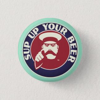 Badges Le mod Eaton de confiture fusille l'insigne