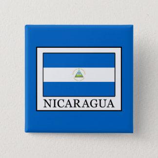 Badges Le Nicaragua
