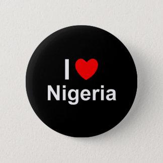 Badges Le Nigéria