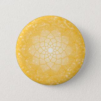 Badges Le plexus solaire Chakra