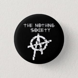 Badges Le rien société