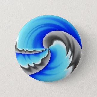 Badges Le tapis de souris surfe