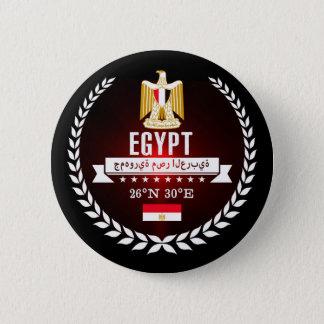 Badges L'Egypte