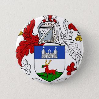 Badges lenihan