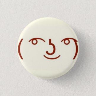 Badges Lenny (͡°͜ʖ͡°)