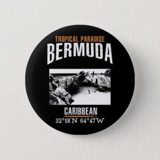 Badges Les Bermudes