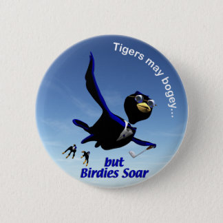 Badges Les birdies montent