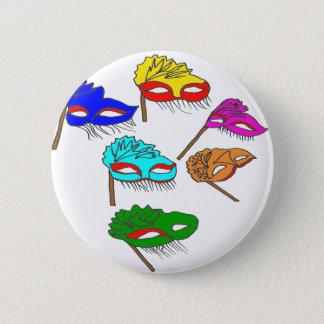 Badges LES MASQUES1.png