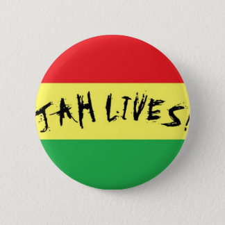 Badges Les vies de Jah !