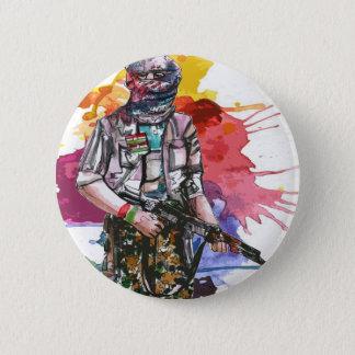 Badges Liberté Warrior.png de Peshmerga