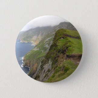 Badges Ligue de Slieve