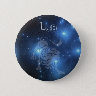 Badges Lion
