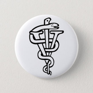 Badges Logo vétérinaire