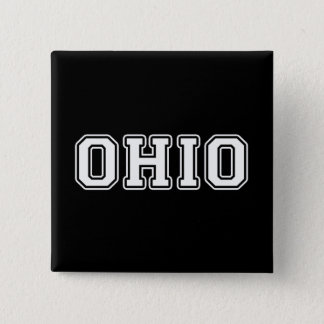 Badges L'Ohio