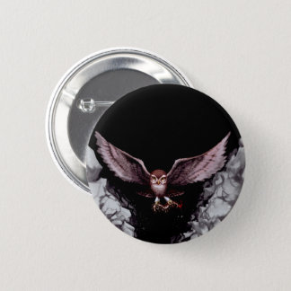Badges L'oiseau immortel, Rowling
