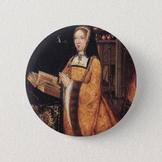Badges Margaret ou Austria