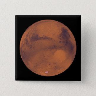 Badges Mars