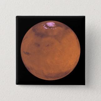 Badges Mars 5