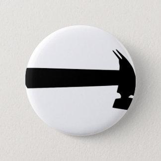 Badges Marteau