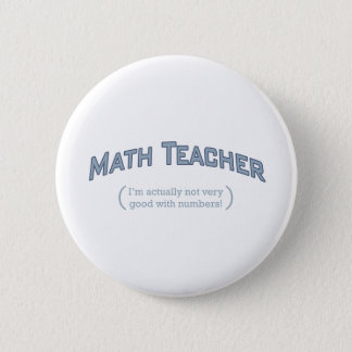 Badges Maths/nombres