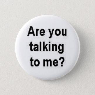 Badges Me parlez-vous ?