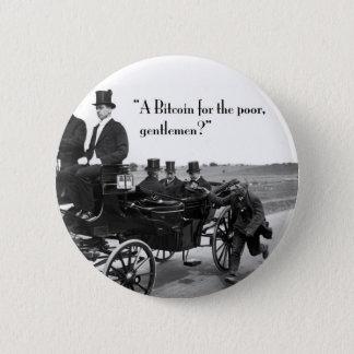 Badges Mendiant de Bitcoin
