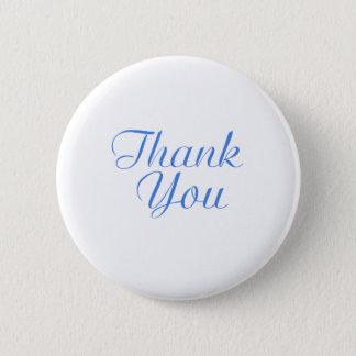 Badges Merci