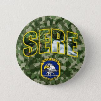 Badges Militaire