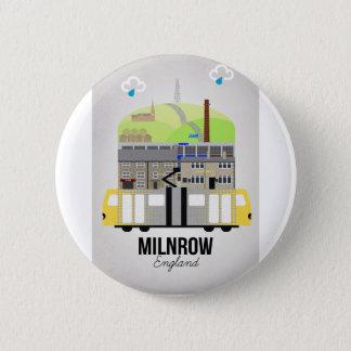 Badges Milnrow