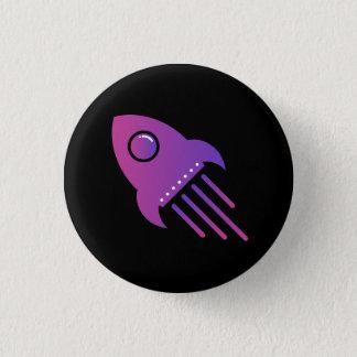 Badges Mini-Bouton de logo