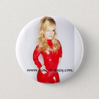 Badges Mini-Britney talent
