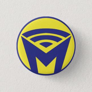 Badges MOI - Le bouton