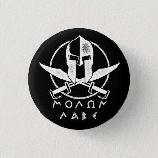 Badges Molan Labe viennent le prendre