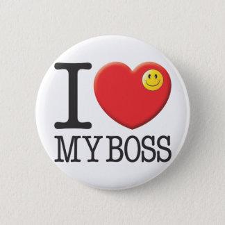Badges Mon patron