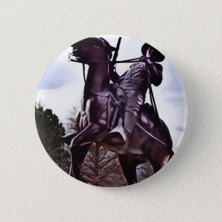 Badges Monument de soldat de Buffalo