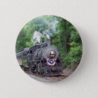 Badges Moteur 3025