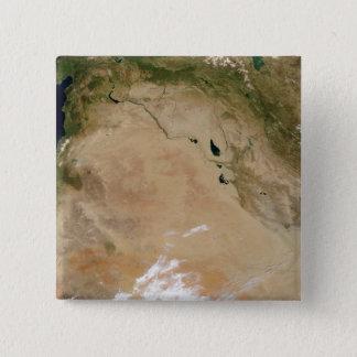 Badges Moyen-Orient 2