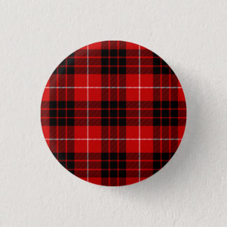 Badges Munro