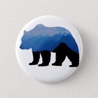 Badges National_Park_bear