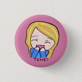 Badges nessaTehe